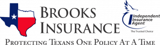 Brooks Insurance - Austin, TX.